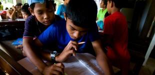 Burmese Learning Center